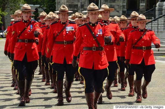 Canadian Nude Photos 96