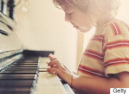 6 Common Myths About Autism