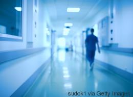 Münchner Kinderklinik will für nie stattgefundene Untersuchungen an mittlerweile toten Kindern abkassieren