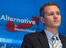 Gedanken zum Aufstellungsparteitag der AfD Bayern