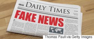NEWS FAKE