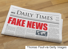 Tackling Fake News: Do Kids Have The Critical Literacy Skills They Need to Survive And Thrive In A Digital World?