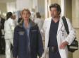 'Grey's Anatomy': Patrick Dempsey And Ellen Pompeo's Future In Question