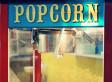 Joshua Thompson, Michigan Man, Sues Movie Theater Over Expensive Snacks