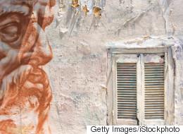 Ο «θάνατος» του κληρονόμου: Γιατί οι Έλληνες αποποιούνται τις κληρονομιές τους;