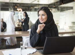 مواقع إلكترونية تضمن لك إيجاد وظائف شاغرة في جميع التخصصات