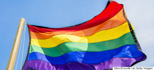 Full Trans Inclusion