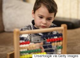 Pourquoi je considère que mes enfants autistes sont des cadeaux