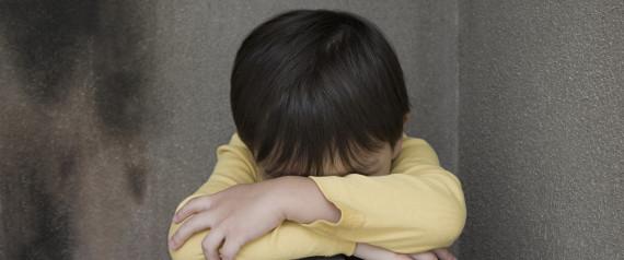 CHILD CRY JAPANESE