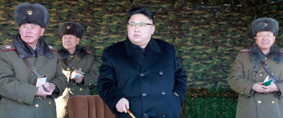 """العالم سيشهد قريباً ردنا"".. كوريا n-LEADER-OF-NORTH-KOREA-large570.jpg"