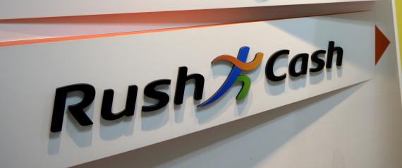RUSHNCASH