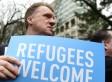 Rethinking Refugee Policy