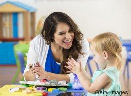 Wissenschaftler warnen: Wenn ihr das zu oft zu euren Kindern sagt, erzieht ihr sie zu Narzissten