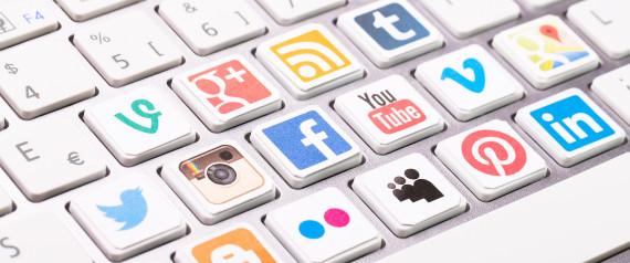 COMPANY REPUTATION SOCIAL MEDIA
