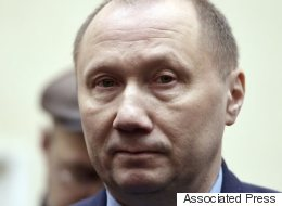 Un héros émerge de l'attentat en Russie