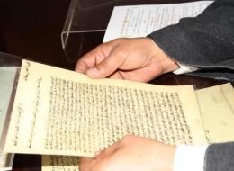 مخطوطات تراثية مغربية لمن يدفع أكثر.. ومراقبون يتخوَّفون من وسطاء يصدِّرونها للخارج ضدَّ القانون