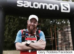 'Fatal Error' Haunts B.C. Runner At One Of World's Toughest Races