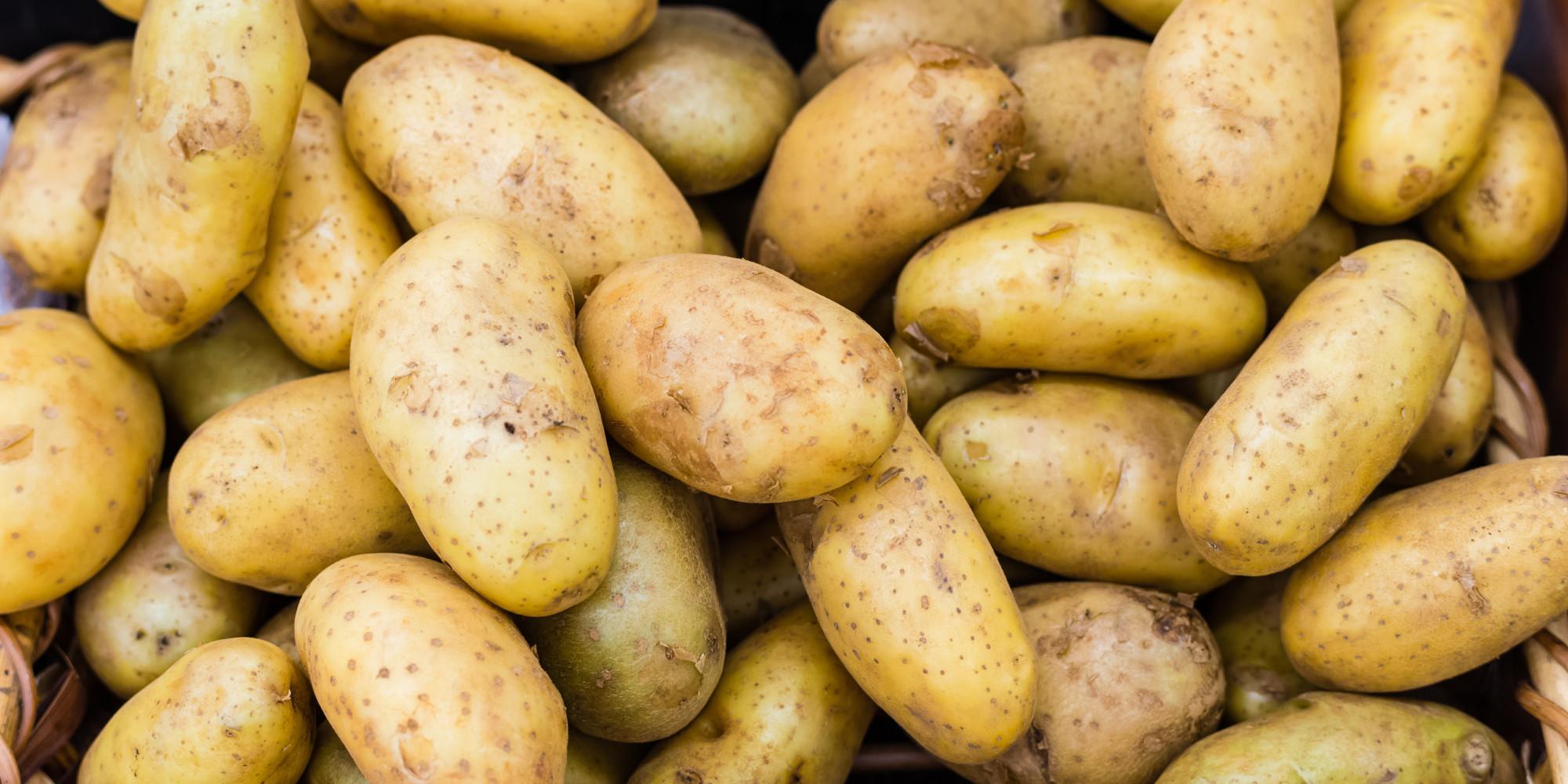 des mesures pour stabiliser les prix des pommes de terre. Black Bedroom Furniture Sets. Home Design Ideas