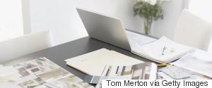 TOM MERTON DESIGN PLANS