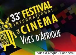 Le Maroc à l'honneur du Festival de cinéma «Vues d'Afrique» à Montréal