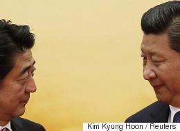 「原発」と「食品」で安倍政権の揺さぶりを狙う中国の「計略」--野嶋剛