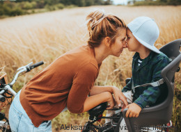 11 Erziehungsfehler, die du besser vermeiden solltest