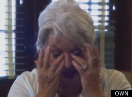 Paula Deen: 'I Woke Up Every Day Waiting To Die'