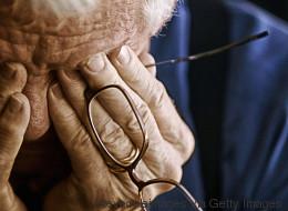 70 Jahre alt und 240 Euro Rente - ohne meinen 12-Stunden-Job könnte ich nicht überleben