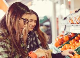 اًظهر التعاطف وتعلم رواية القصة.. 12 طريقة لتصبح مثيراً لإعجاب النساء
