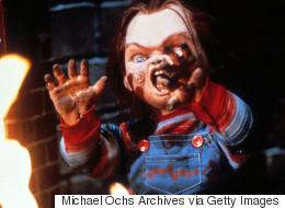Le nouveau «Chucky» tourné chez... le premier ministre du Manitoba?