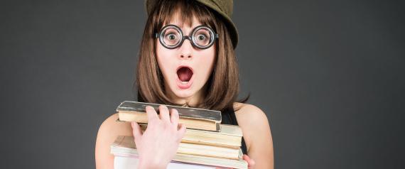 أكثر 5 كتب غموضاً في التاريخ.. حاول العلماء قراءتها على مدار مئات السنوات دون جدوى!