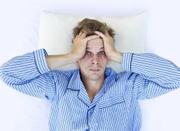 قلة النوم والكسل والغرور.. إليك مكونات الخلطة السرية لتصبح أقل جاذبية للجنس الآخر