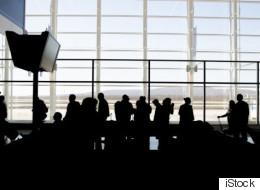 Votre téléphone a peut-être été espionné à l'aéroport Montréal-Trudeau