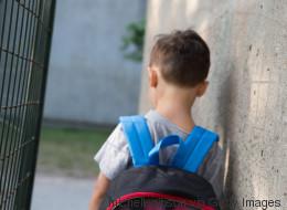 Ein Junge hatte nicht genug Geld für sein Essen - wie die Schule ihn bestrafte, empört Tausende