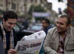 لا تكن صعيديًا أو مسيحيًا أو إخوان.. أبطال النكتة المصرية في رحلتهم لرد الاعتبار
