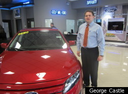 Niles, IL: How Local Car Dealers Survived, Thrived
