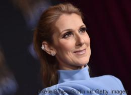 Céline Dion aura un nouveau gérant