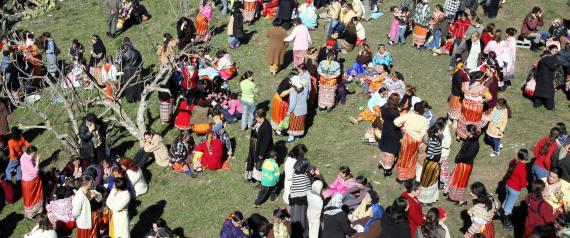 Rencontrer femmes kabyles