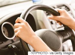 Bundestag verabschiedet CarSharing-Gesetz