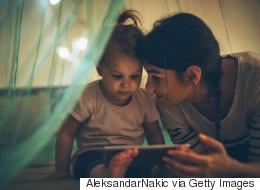 Was alle Eltern wissen müssen, die ihre Kinder zweisprachig erziehen wollen