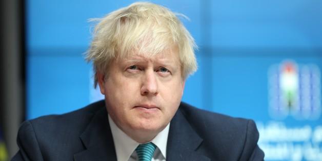 Syria's Assad is an 'arch-terrorist': British FM