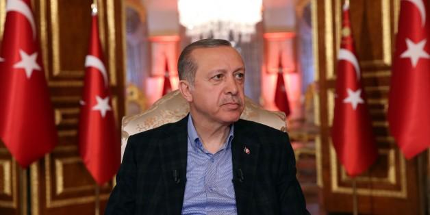 أردوغان: لدينا تسجيلاتٌ تُظهر المقاتلات n-RECEP-TAYYIP-ERDOGAN-628x314.jpg