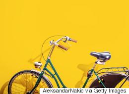 Satire: Fahrradsteuer und Briefkastengebühr: Neue Steuerpläne der Bundesregierung