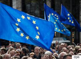 Die Zukunft der EU steht auf dem Spiel - wir dürfen diese historische Chance nicht verpassen