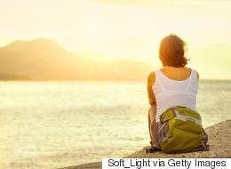 Buch-Tipp: Wer eine Reise tut... hat 100 Fragen