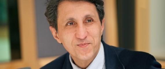 AMIR KHADIR