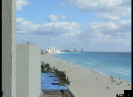 Party On: The Top 10 Spring Break Destinations For 2012
