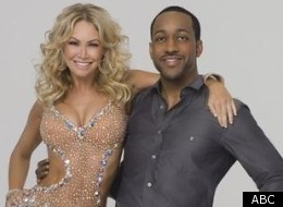 Dancing With The Stars Jaleel White