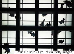 ΕΦΚΑ: Λήξη προθεσμίας καταβολής εισφορών Φεβρουαρίου για μη μισθωτούς