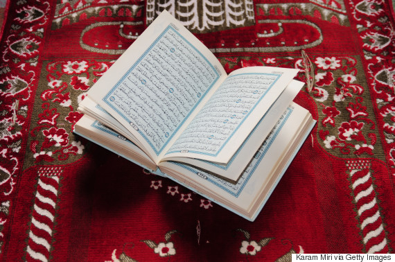 story of lot quran